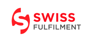 Order Fulfilment - Swiss Fulfilment
